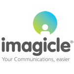 imagicle_logo+trademark+payoff-1