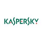 logokapersky