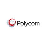polycom-logo-h-cmyk_highres