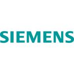siemens-logo-petrol-rgb