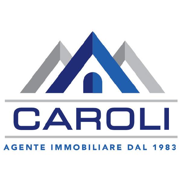 caroli immobiliare-01